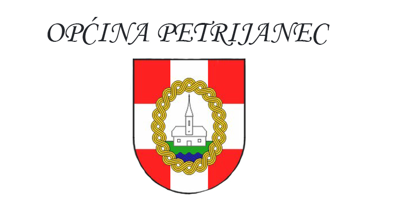 Program ukupnog razvoja Općine Petrijanec