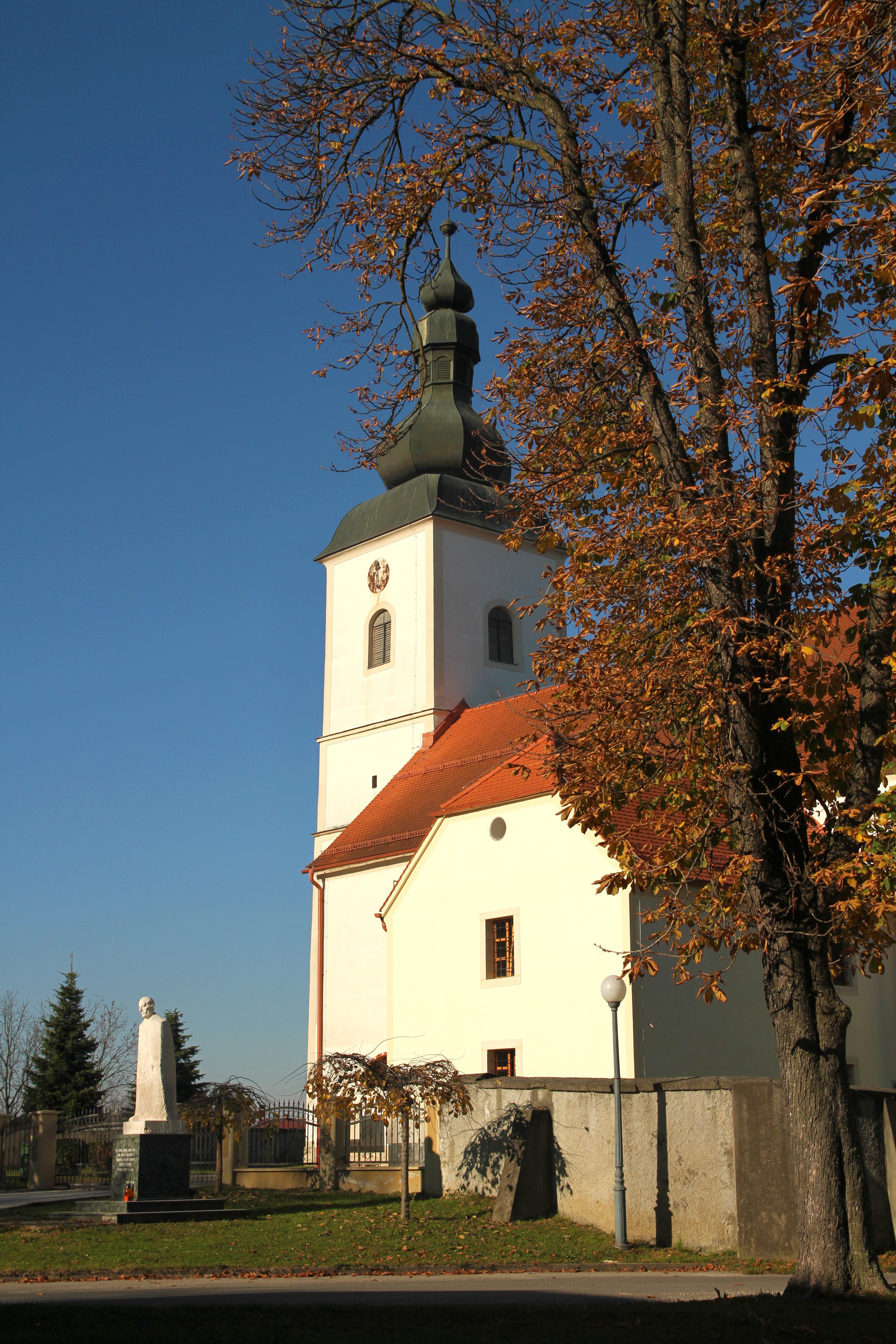 crkva_petrijanec