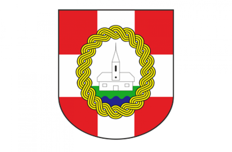 Petrijanečki općinski list – Broj 2 (2001)