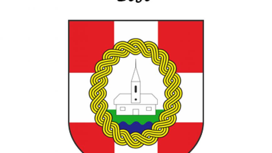 Petrijanečki općinski list – Broj 4 (2003)