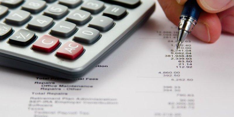 Poziv udrugama na radionicu za vođenje financija