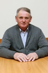 Josip Rožmarić