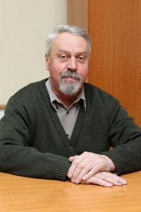 Antun Novoselec