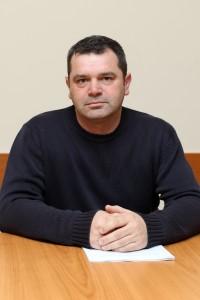 Mirko Henčić