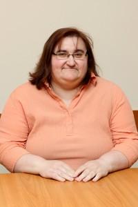 Natalija Ivančić