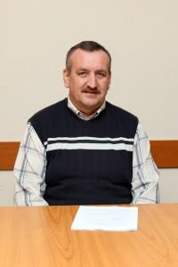 Nenad Tomašek