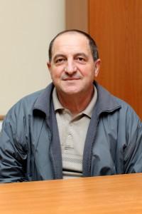 Pavao Hudoletnjak