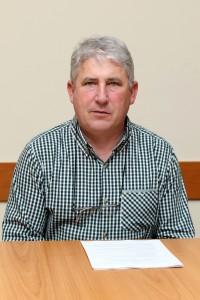 Stjepan Jovan