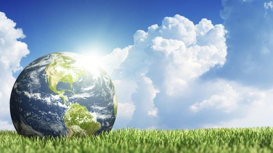 Ekološka akcija čišćenja okoliša
