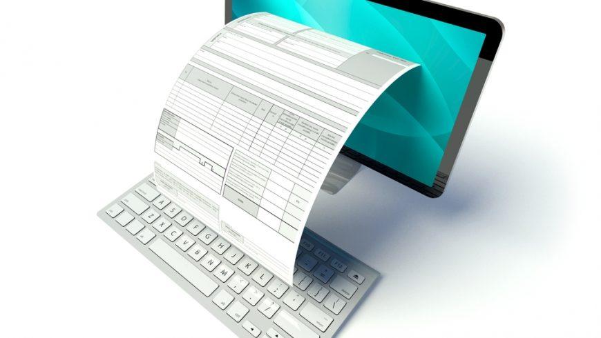 Započela provedba projekta razmjene elektroničkih računa između  tijela javne vlasti, javnih i privatnih poduzeća