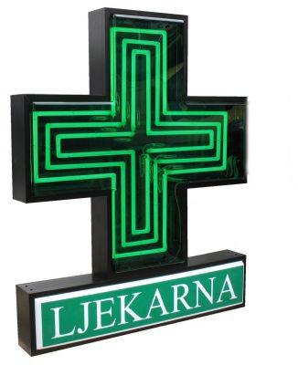 Obavijest o novom radnom vremenu ljekarne u Petrijancu
