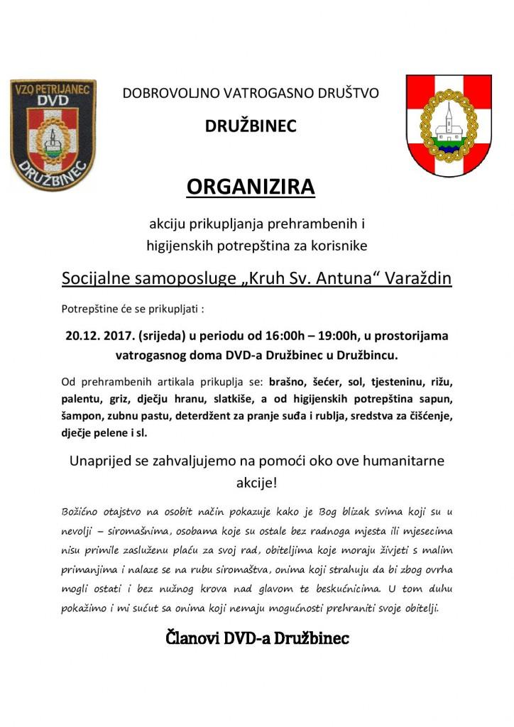plakat humanitarna akcija1-page-001