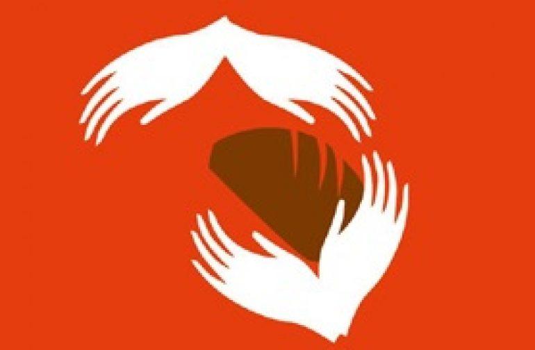 """DVD Družbinec organizira humanitarnu akciju u suradnji sa Socijalnom samoposlugom """"Kruh sv. Antuna"""""""