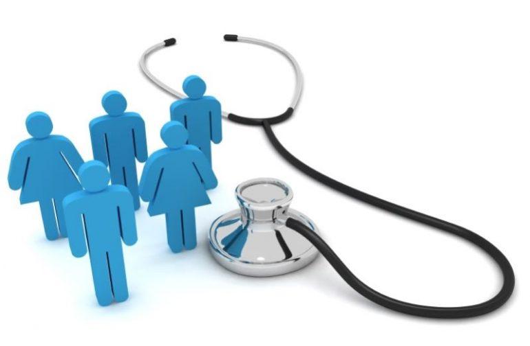 Zdravstveno savjetovanje za mještane Općine Petrijanec