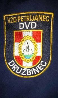 Redovna izvještajna godišnja skupština DVD-a Družbinec