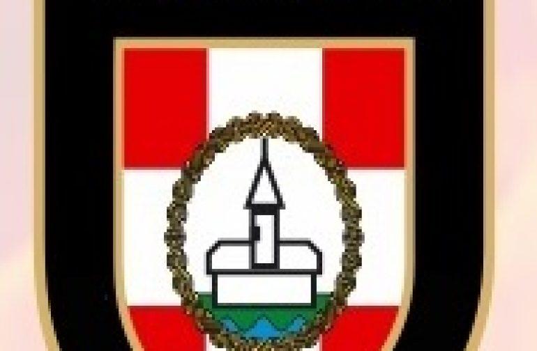 107. sjednica Skupštine DVD-a Petrijanec