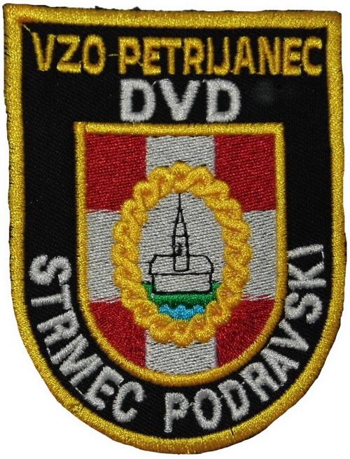 Održana 81. sjednica Skupštine DVD-a Strmec Podravski