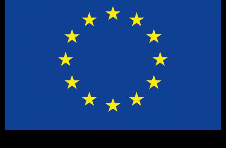Javno predstavljeni ključni rezultati Projekta Ministarstva gospodarstva, poduzetništva i obrta i Partnera Instrumenata za povezivanje Europe (CEF) – eRačun za tijela javne vlasti RH