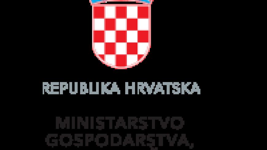 """Otvoreni javni poziv za Projekt """"Stipendiranje učenika u obrtničkim zanimanjima"""" za 2018. godinu"""