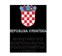 """Ministarstvo gospodarstva, poduzetništva i obrta objavljuje Otvoreni javni poziv za Program """"Razvoj malog i srednjeg poduzetništva"""""""