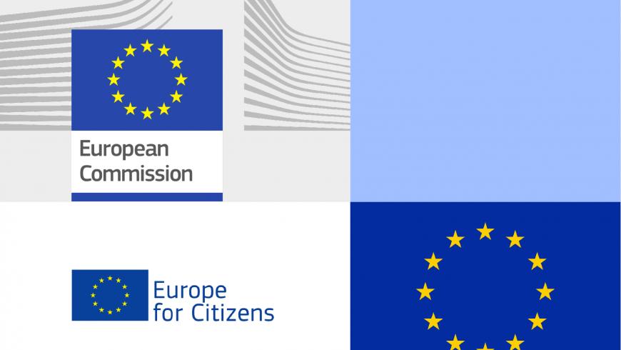 Europa za građane