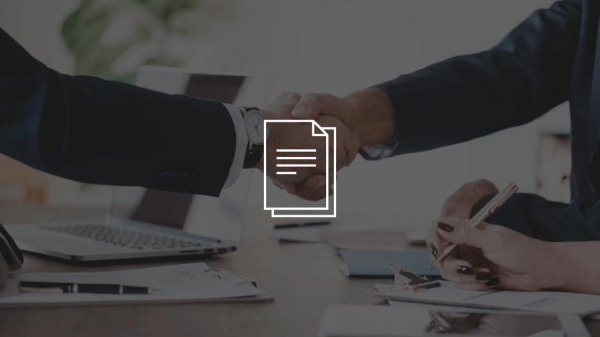 Poziv – oslobađanje poduzetnika od plaćanja komunalne naknade za poslovni prostor i građevinsko zemljište koje služi za obavljanje poslovne djelatnosti