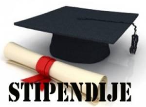 Otvoren natječaj za stipendije učenika i studenata s područja Općine Petrijanec