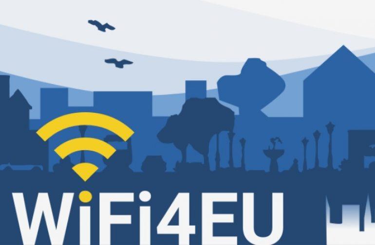 Općini Petrijanec 15.000 eura za besplatni pristup bežičnom internetu (Wi-Fi) na javnim prostorima