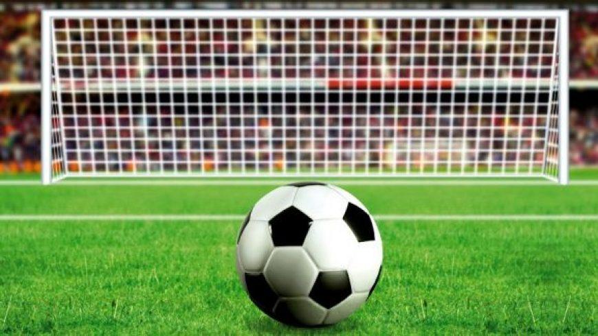 Prijateljska nogometna utakmica, Orač – Druga gimnazija Varaždin