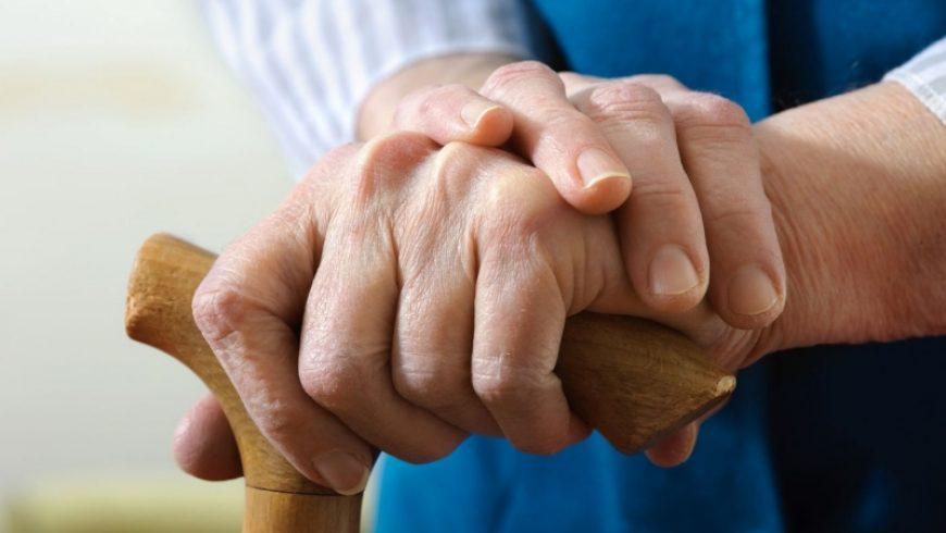 Općina Petrijanec pomaže umirovljenicima s malim mirovinama