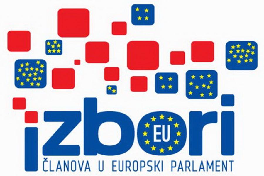 PODSJETNIK ZA RAD BIRAČKIH ODBORA ZA IZBOR ČLANOVA U EUROPSKI PARLAMENT IZ REPUBLIKE HRVATSKE na biračkim mjestima u Republici Hrvatskoj