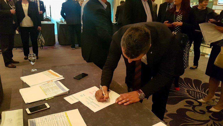 Općini Petrijanec odobrena sredstva za asfaltiranje ulice Alojzije Stepinca