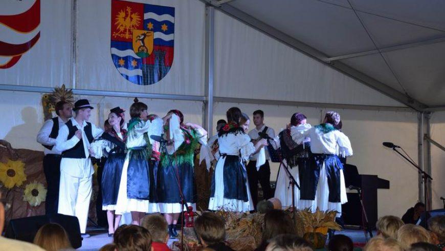 Petrijanečka jesenska večer 2019