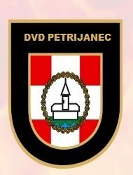 DVD  Petrijanec održao 109. redovnu izvještajnu sjednicu Skupštine