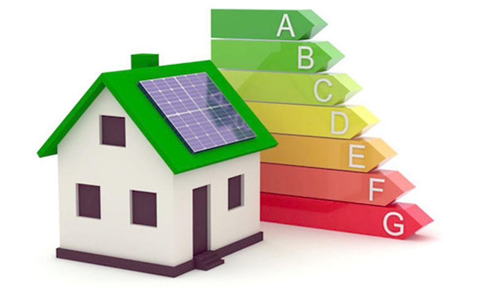 ODRŽANO PREDAVANJE O ENERGETSKOJ OBNOVI OBITELJSKIH KUĆA