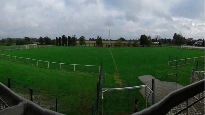 Stožer Civilne zaštite Republike Hrvatske – odluka o stavljanju izvan uporabe dječja igrališta i otvorena sportska igrališta