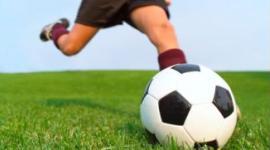 Nogometni centar Orač – Nova Ves objavljuje poziv za upis djece u školu nogometa