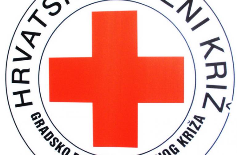 Poziv na dobrovoljno darivanje krvi