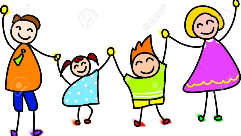 Poziv za iskaz interesa roditelja za produženi boravak dječjeg vrtića u sklopu prijave na EU natječaj (ukoliko će postojati interes)